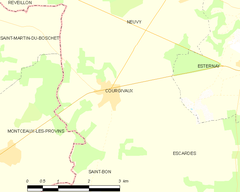 Map commune FR insee code 51185.png