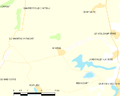 Map commune FR insee code 51229.png
