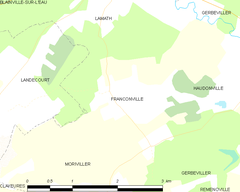 Map commune FR insee code 54209.png