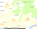 Map commune FR insee code 57691.png