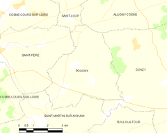 Map commune FR insee code 58213.png