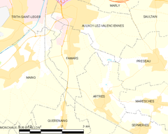 Map commune FR insee code 59221.png