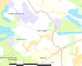 Map commune FR insee code 59530.png