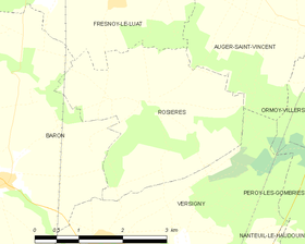 Map commune FR insee code 60546.png