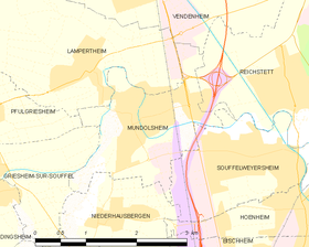 Map commune FR insee code 67309.png