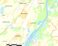 Map commune FR insee code 67356.png