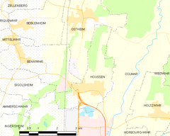 Map commune FR insee code 68146.png