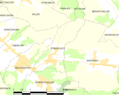 Map commune FR insee code 68325.png