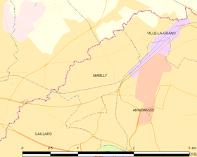 Map commune FR insee code 74008.png