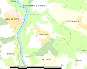 Map commune FR insee code 74130.png