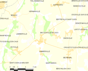 Map commune FR insee code 76051.png