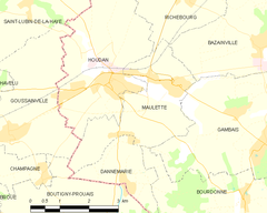 Map commune FR insee code 78381.png