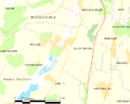 Map commune FR insee code 80627.png