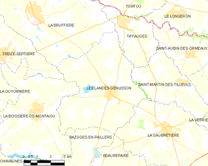 Map commune FR insee code 85119.png
