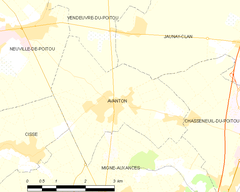 Map commune FR insee code 86016.png