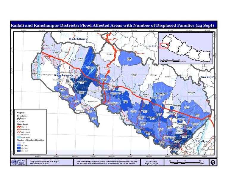 File:Map of Kailali Kanchanpur.pdf