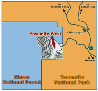 Map of Yosemite West.png