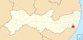 Mapa de Água Preta (2).png
