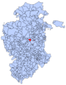 Mapa municipal Atapuerca.png