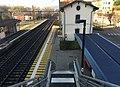 Mapillary - Vue de la gare de Miribel depuis sa passerelle.jpg