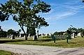 Maplewood Cemetery.jpg