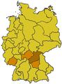 Mappa Provincia ecclesiastica Bamberga.png