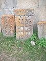 Maqravank Monastery D A (13).jpg