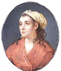María Agustín.jpg