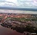 Marabá embaixo dágua - Enchente dos Rios - panoramio.jpg