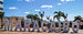 Maracaibo en letras.jpg