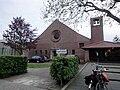 Maranathakerk3.jpg