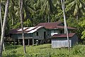Marang-Parang Sabah Rungus-House-01.jpg