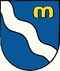 Coat of arms of Marbach