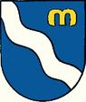 Marbach-Blazono.png