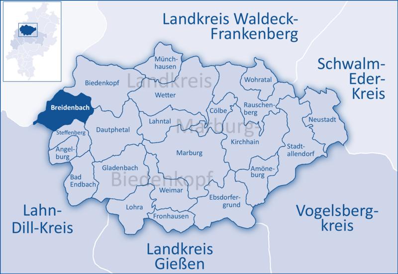 Datei:Marburg-Biedenkopf Breidenbach.png