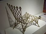 "Marcel Wanders ""Knotted Chair"" @ Context.jpg"