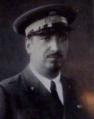 Marcello Fabetti MD.png