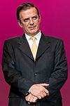 Marcelo Ebrard at Quinceañeras celebrations.jpg