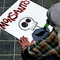 March Against Monsanto San Francisco 1.jpg