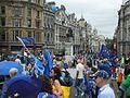 March for Europe -September 3229.JPG