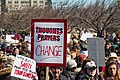 March for Our Lives 24 March 2018 in Philadelphia, Pennsylvania - 028.jpg