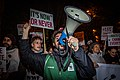 Marcha por el Clima 6 Dec Madrid -COP25 AJT5216 (49187046991).jpg