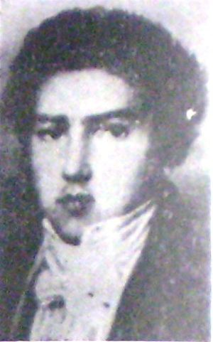 Governor of Tucumán Province - Image: Marco M Avellaneda