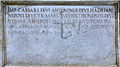 Marcus.aurelius.inscription.rome.arp.jpg