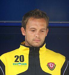Marcus Hesse.JPG