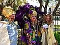 Mardi Gras 2010 Becky Allen.jpg