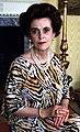 Margaret Duchess of Argyll 7 Allan Warren.jpg