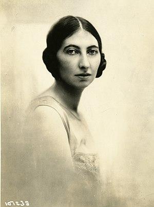Kennedy, Margaret (1896-1967)
