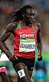 Margaret Wambui Rio 2016.jpg