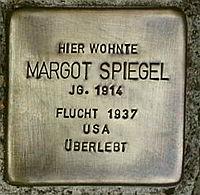 Margot-spiegel-konstanz.jpg